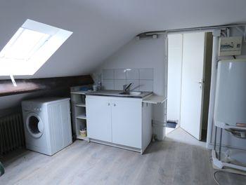studio à Arcueil (94)