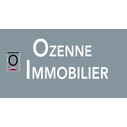 OZENNE IMMOBILIER