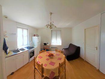 appartement à Verton (62)