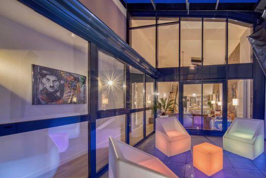 Le Havre Luxury Real Estate: Luxury Real Estate Listings