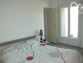 Maison 3 pièces 76,17 m2