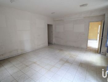 appartement à Saint-Pierre-Eglise (50)