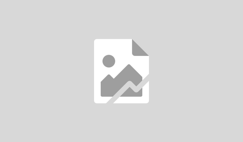 Chalet avec terrasse Vilanova i la Geltrú