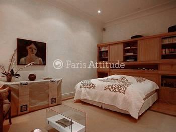 Appartement meublé 5 pièces 330 m2