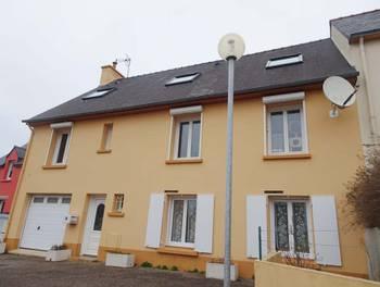 Maison 10 pièces 140 m2