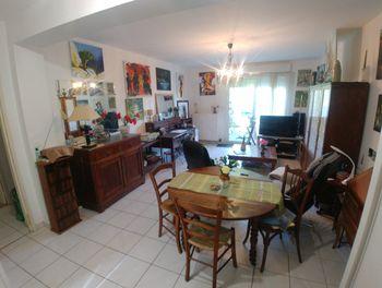 appartement à Laissac (12)
