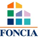 FONCIA TRANSACTION CERGY