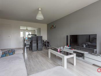 appartement à Epinay-sous-senart (91)