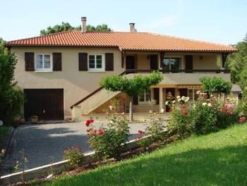 Maison 8 pièces 209 m2