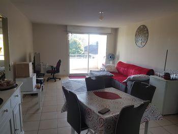 appartement à Aire-sur-l'Adour (40)