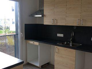 Appartement Les Ulis (91940)