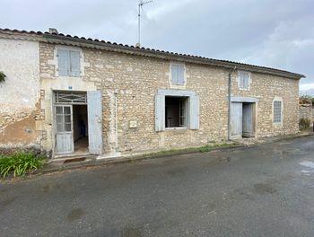 maison à Corme-Ecluse (17)