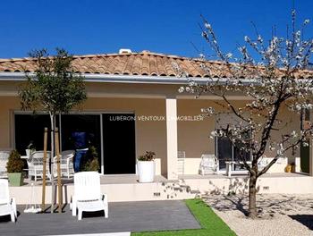 Villa 4 pièces 101,46 m2