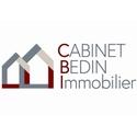 CABINET BEDIN