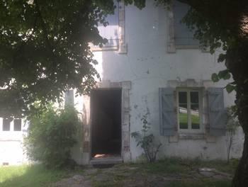 Maison 6 pièces 251 m2