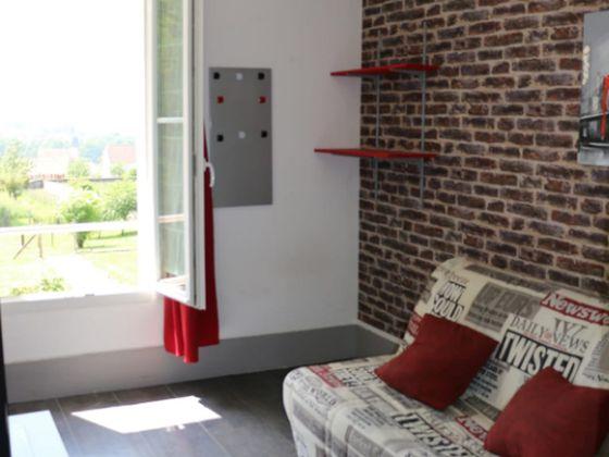 Vente maison 5 pièces 114 m2
