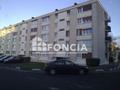 location Appartement Beauvais