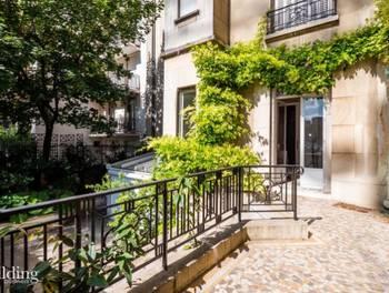 Appartement 7 pièces 291,49 m2