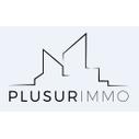 PLUSURIMMO