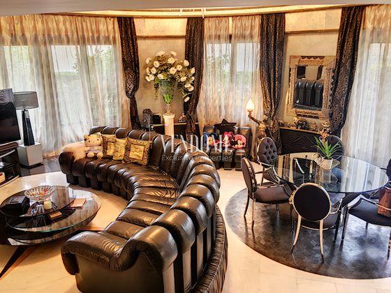 Vente maison 8 pièces 420 m2