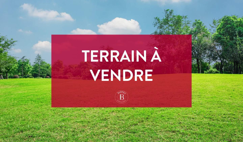 Terrain Maxilly-sur-Léman