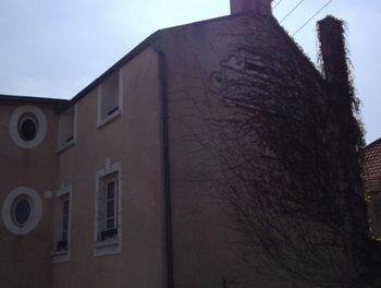 studio à Armentieres-en-brie (77)