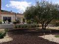 vente Maison Saint-Bonnet-du-Gard