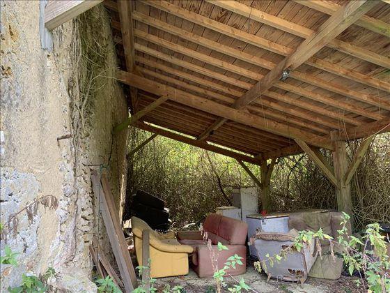 Vente maison 1 pièce 130 m2