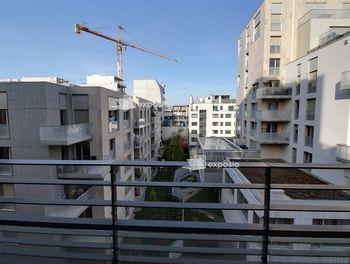 appartement à Clichy (92)