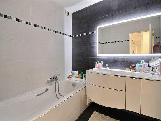 Vente appartement 3 pièces 97,05 m2