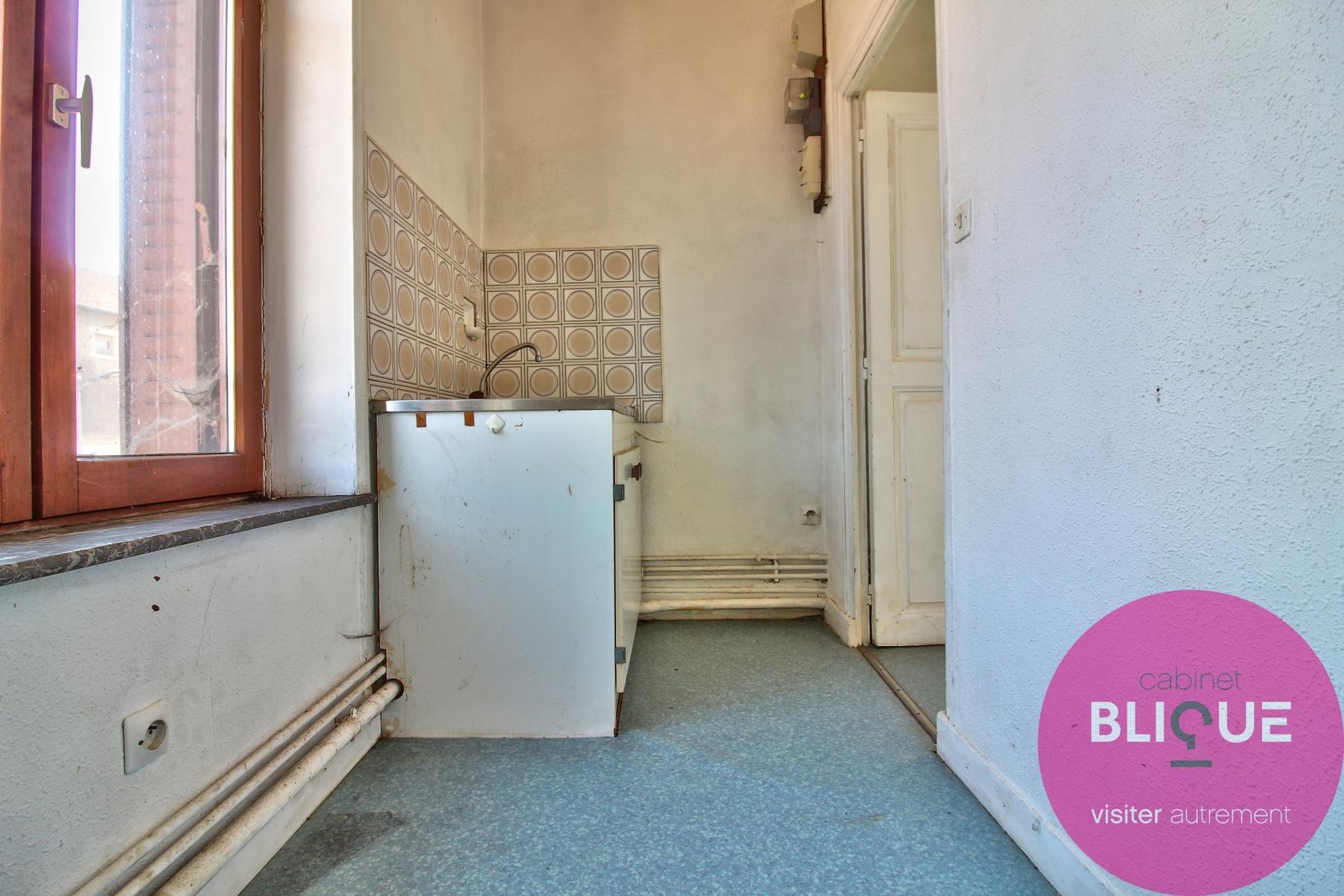 Salle De Bain 4.5 M2 laneuveville-devant-nancy, divers, 210 000 euros sur immobilier.lefigaro.fr