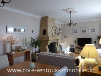 locaux professionels à Beaumes-de-Venise (84)