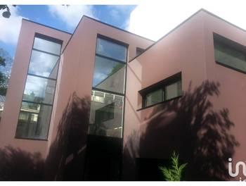 Maison 5 pièces 435 m2