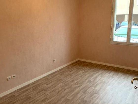 Location appartement 3 pièces 65 m2