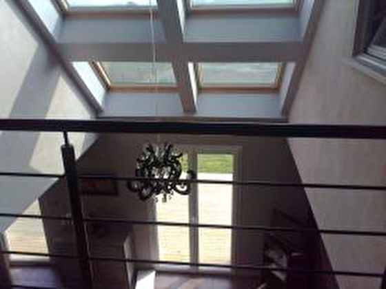 Vente maison 170 m2