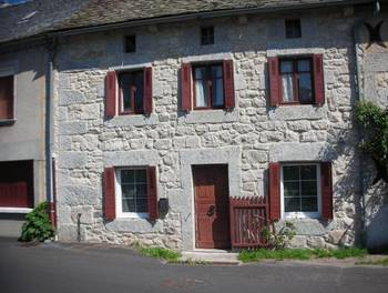 Maison 5 pièces 148,29 m2