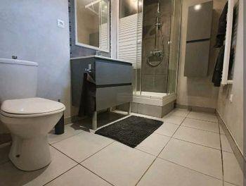 appartement à Lormont (33)