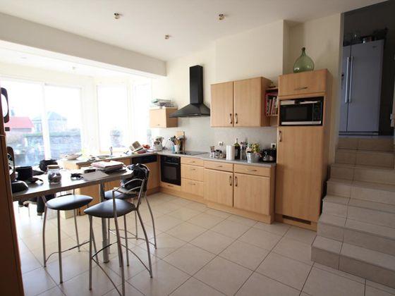 Vente maison 7 pièces 338 m2