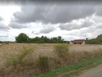terrain à Piennes (54)