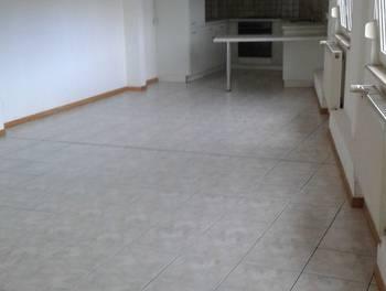Maison 10 pièces 191,7 m2