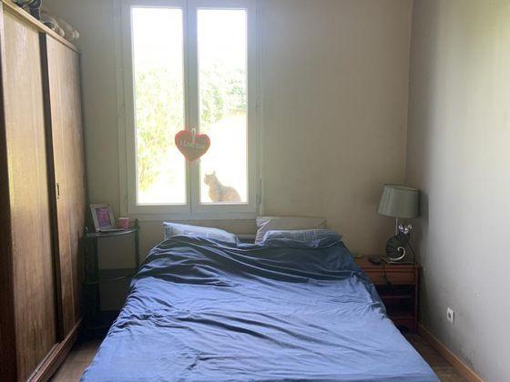 Vente maison 3 pièces 93,59 m2