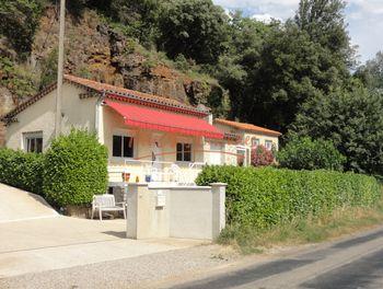 villa à Anduze (30)