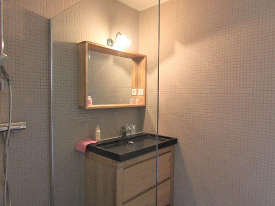 Vente maison 6 pièces 253 m2