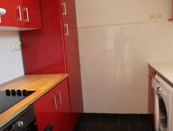Maison 10 pièces 236 m2