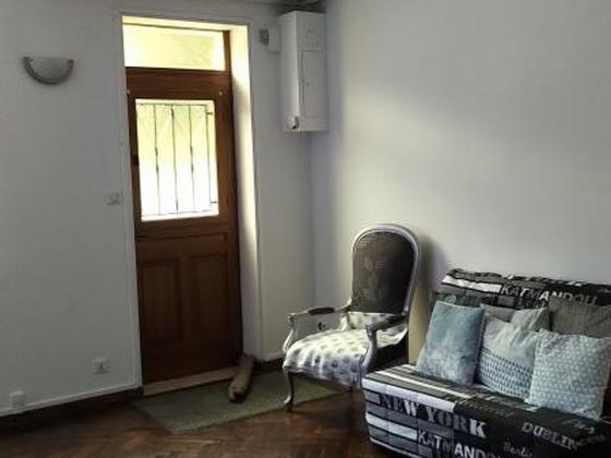 Location maison 4 pièces 91 m2