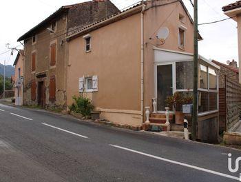 maison à Camarès (12)