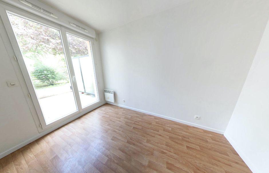 Vente studio 1 pièce 21.12 m² à Bagnolet (93170), 160 000 €