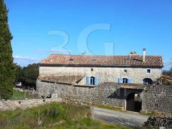 Maison 9 pièces 335 m2