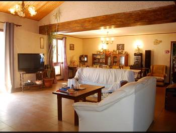 Maison 6 pièces 212 m2