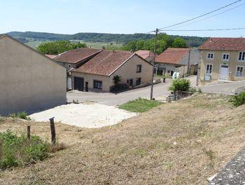 terrain à Colombey-les-Belles (54)